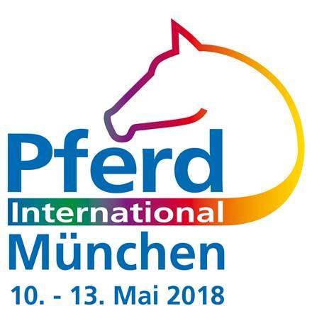 Logo Pferd Inter